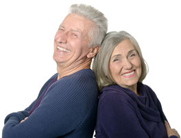 new-patients-photo